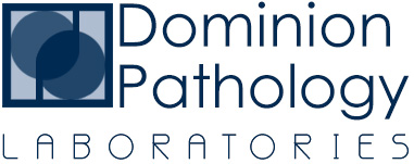 Dominion Pathology